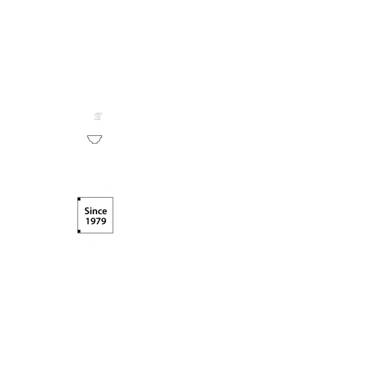 Champion-trophies-white-fill