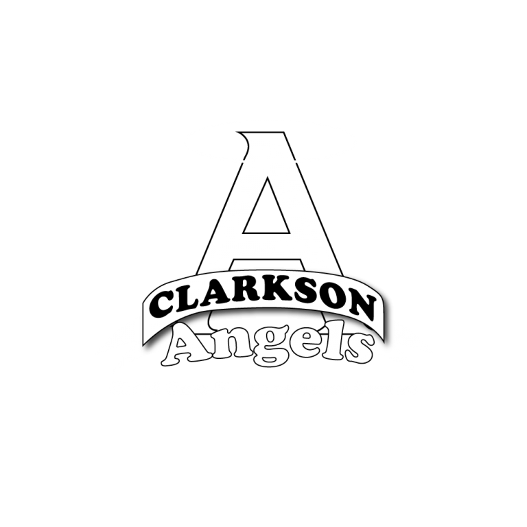 Clarkson-Angels-V1